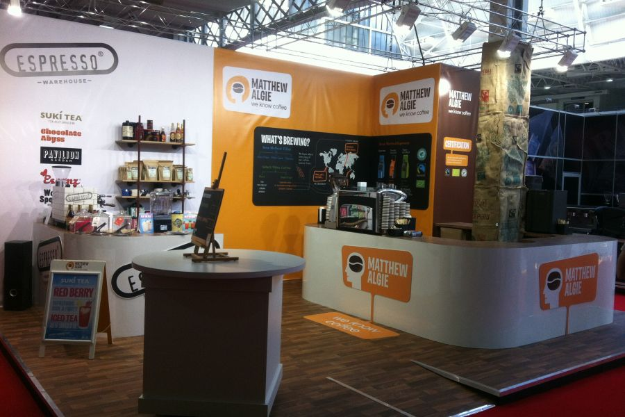 Exhibition Stand Hire Glasgow : Exhibition system hire 3d exhibitions